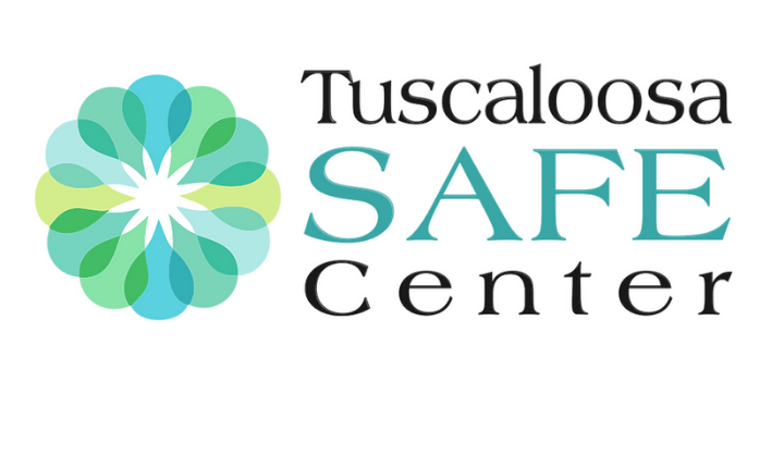 Tuscaloosa SAFE Center