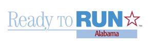 Ready to Run Alabama