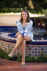 Caitlyn Staunton