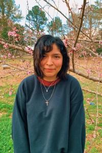 Johana Chavez