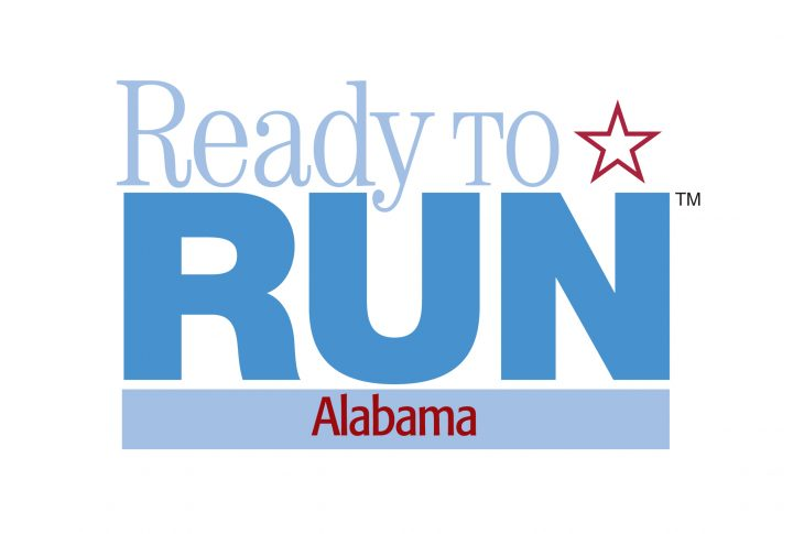 Ready to Run Alabama