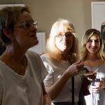 Family Matters Photographer Speaks
