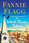 The Whole Town's Talking Cover- June 22