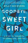 Book Cover: Sweet Girl by Kelly Sundberg