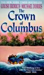 Book Cover: The Crown of Columbus by Louise Erdrich and Michael Dorris